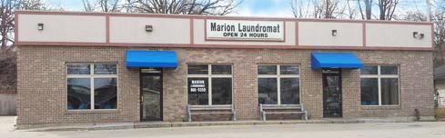 Marion, IA 52302
